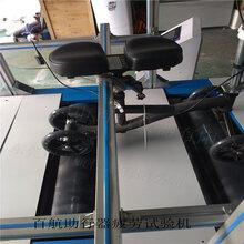 測試機助行器測試機,青島新款助行器疲勞試驗機款式齊全