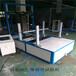 測試機助行器檢測設備,佛山生產助行器綜合檢測設備售后保障