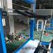 佛山助行器疲勞試驗機使用,助行器耐久性試驗機