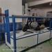 哈爾濱生產滑板車試驗機