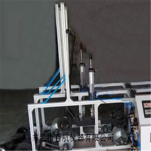 試驗機平衡車試驗機,青島滑板車試驗機