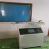 济宁门窗试验机