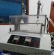 新疆泵頭按壓疲勞試驗機質量可靠圖