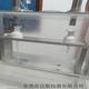 金華泵頭按壓疲勞試驗機用途產品圖