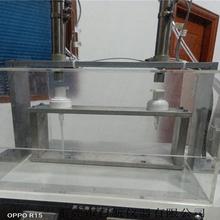 杭州泵頭按壓疲勞試驗機