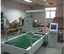濟寧箱包測試機使用方法,BH-104箱包輪子耐磨試驗機