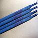 司太立Stellite6钴基1号焊条钴基焊条钴基耐磨焊条