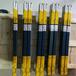 司太立Stellite20钴基焊丝钴基3号堆焊焊丝耐磨焊丝