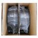 YD327A耐磨焊丝药芯焊丝堆焊焊丝用于模具堆焊