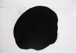 直接黑炭黑直接用炭黑水性炭黑颜料色浆黑剂灯黑石墨黑工程漆用