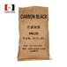 涂料用炭黑色素炭黑着色剂黑剂颜料黑剂色素油漆颜料炭黑
