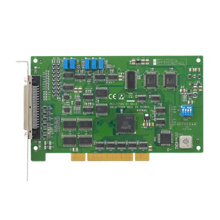 工业平板电脑 4.导师制的新人培养模式