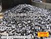 高纯度原料纯铁30圆钢除锈特价现货供应