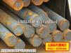 太钢纯铁圆钢、原料纯铁棒、高含铁Fe纯铁炉料价格真低,成份特好