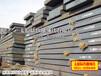 纯铁中板、太钢纯铁电磁纯铁、纯铁热轧板、热轧纯铁板现货供应、价格超优惠