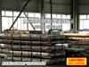 太原陆玖捌纯铁有限公司专业供应纯铁冷轧薄板