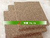 carb認證刨花板美國carbp2級刨花板批發