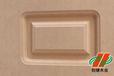 p2级密度板,浮雕密度板,镂铣密度板厂家