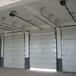 龙岩工业提升门厂家直销消防联动提升门性能稳定质量保障