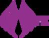 大理企业网站建设公司/下关企业网站优化电话/大理网站美工公司/大理手机企业网站建设电话