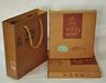 黑茶加盟连锁广西苍松六堡茶欢迎您的加盟