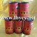 广西苍松六堡茶山韵1218规格250克/盒六堡茶黑茶加盟连锁