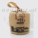 广西梧州苍松六堡茶布袋1315生态茶规格500克/袋黑茶加盟连锁