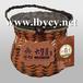 六堡御茶苑苍松六堡茶黑盒长条规格500克/盒六堡茶黑茶批发
