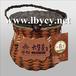 哪家六堡茶黑茶好广西梧州苍松六堡茶可以有