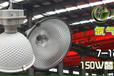 新乡各类厂房、车间应选用什么灯显色清晰?郑州哪里有便宜厂房、车间灯具?