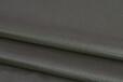 康康纺织厂家直销/防电磁辐射,抗菌导电面料/加厚针织布