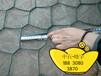 河道石笼网护岸镀锌石笼网护坡石笼网石笼网系列