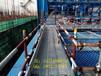供应陕西250x50钢架板240x45镀锌钢跳板