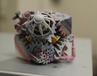打印派教你如何正确的对3D打印模型进行后期处理