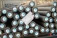 低价宝钢供应gcr15轴承钢规格齐全_宁波新万豪