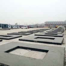 黑龙江大庆保温板大量供应墙板屋面板曲面板网架板