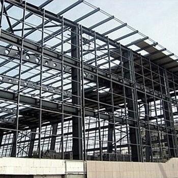 """吉林内蒙古钢构维护板选""""齐庆""""轻质保温墙板比彩钢更保温更实用"""