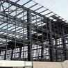 吉林钢结构