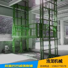 工厂货运电梯的价格