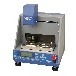 马康SWB-2上锡检测设备可用湿润平衡测试法进行来料检验