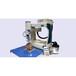 阿波羅機器人L-CAT-EVO4330/4430/4540自動焊接機