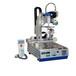多功能焊接機器人MINIMAIITX-821上海衡鵬