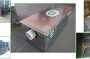 克莱威OWS生化盘片式一体化油水分离器