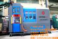 造型机全自动水平造型机普遍操作方法——广州铸王铸造设备