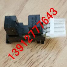 数码打印机复位传感器价格,复位感应器现货供应直销!图片