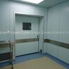 PVC医用树脂板的材料、医院树脂墙面板安装有严格要求