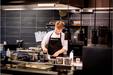 银豹烘焙门店管理系统,收银、管理、营销一体化