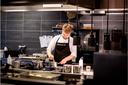 南宁收银管理系统开发,解决餐饮美业烘焙行业的收银、管理、营销图片