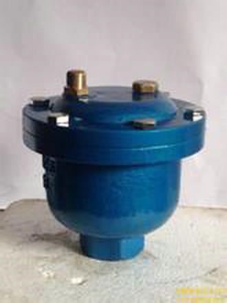 供应ARVX微量排气阀