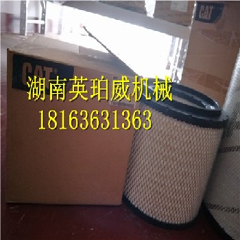 六盤水卡特柴油機機油濾清器1R-0716哪家好?